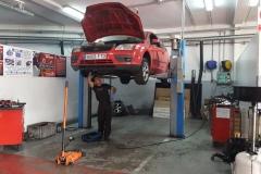 taller-mecanica-bricarbox-(3)