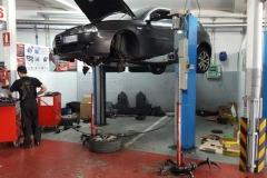 taller-mecanica-bricarbox-(4)