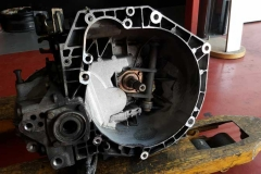 taller-mecanica-bricarbox-(5)