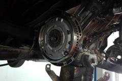 taller-mecanica-bricarbox-(6)