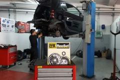 taller-mecanica-bricarbox-(8)