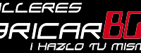 LogotalleresBricarbox_small