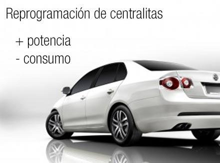 reprogramar-centralita-volkswagen