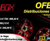Anuncio_Distribucion BRICARBOX
