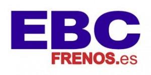 bricarbox__ebc