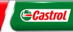 bricarbox_castrol