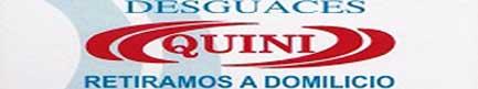 http://www.desguacesquini.com/empresa.htm