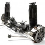 taller_bricarbox_mecanica11